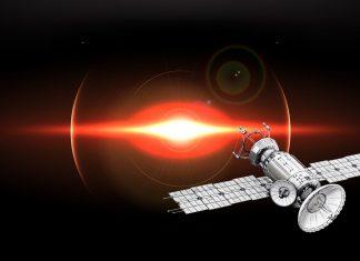 Бъдещето на GPS III