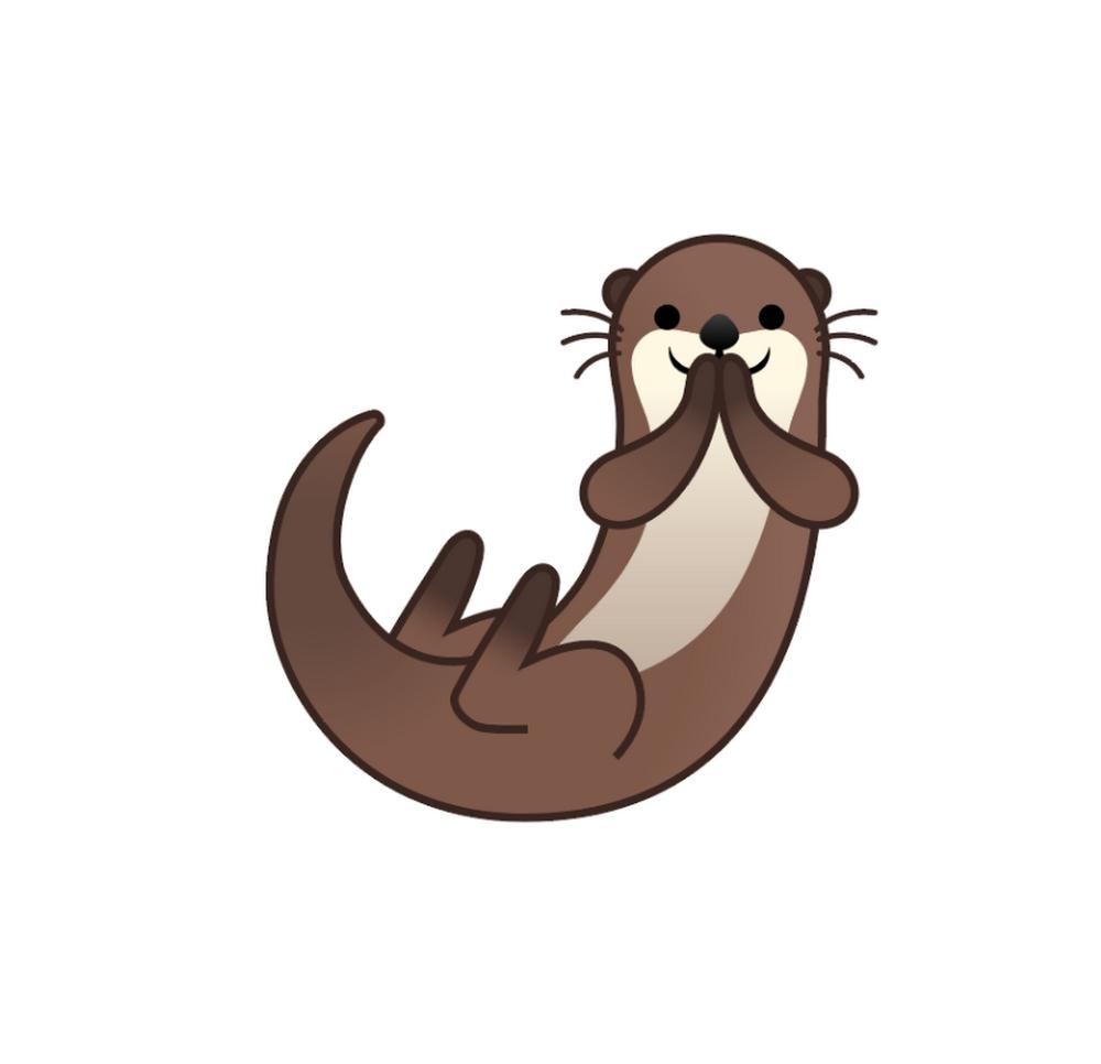Google Otter