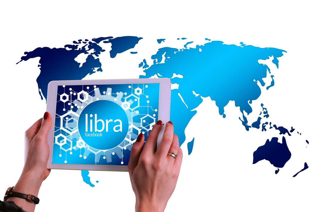 Libra Cryptocurrency from Facebook