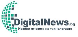 https://digitalnews.bg/wp-content/uploads/2019/08/digitalnewslogo.png