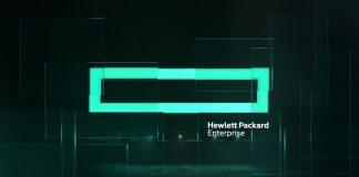 hpe-header
