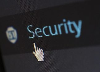 photo-of-security-logo